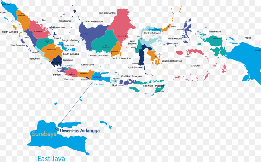 Blank map provinces of indonesia taiwan png download 24591521 blank map provinces of indonesia taiwan gumiabroncs Choice Image