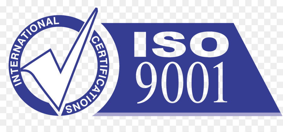 ISO 9000 Certification International Organization for ...