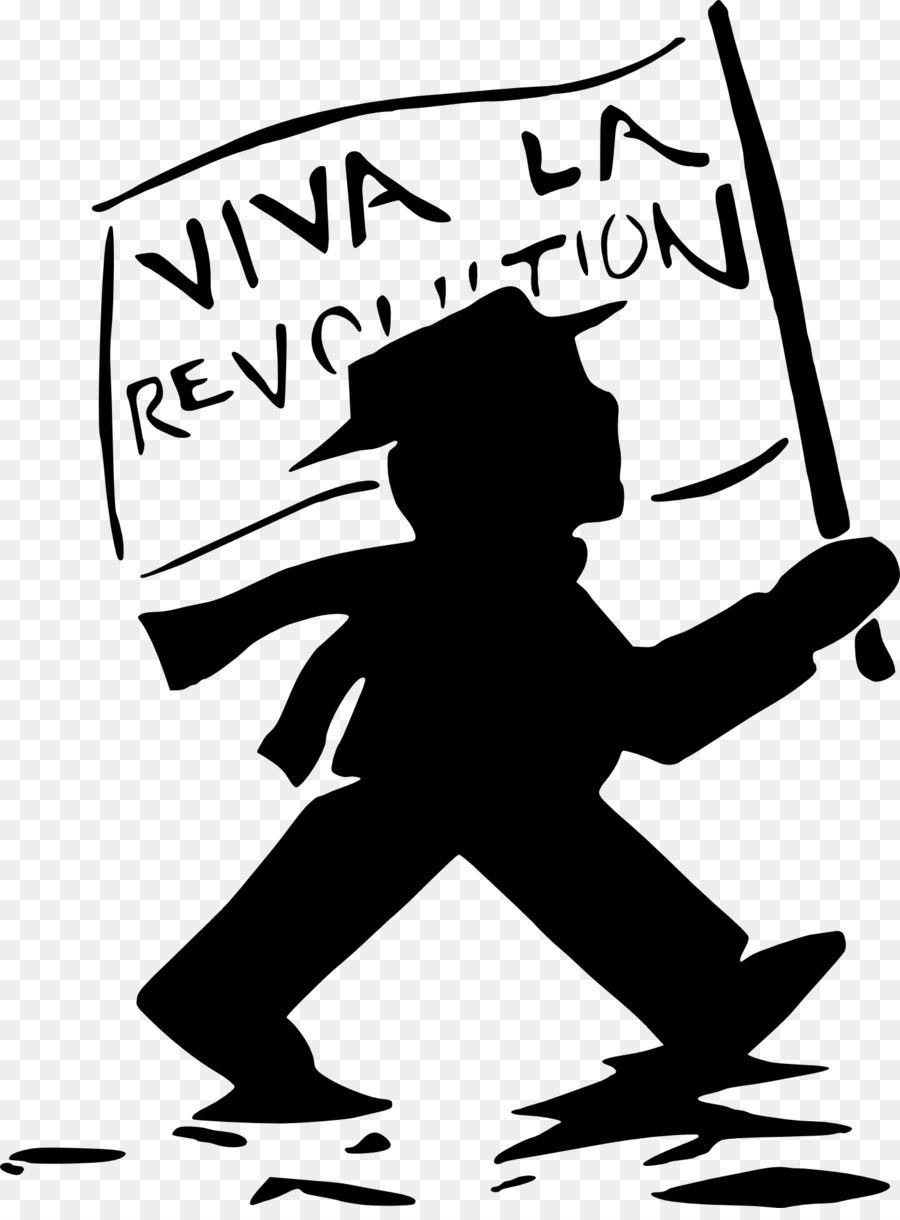 french revolution american revolutionary war clip art communism rh kisspng com French Revolution Flag Guillotine French Revolution