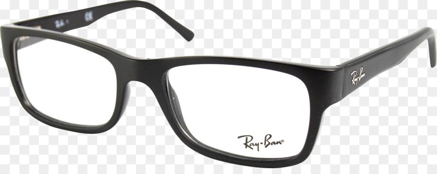 Ray-Ban Gafas de sol Ralph Lauren Corporation prescripción de ...