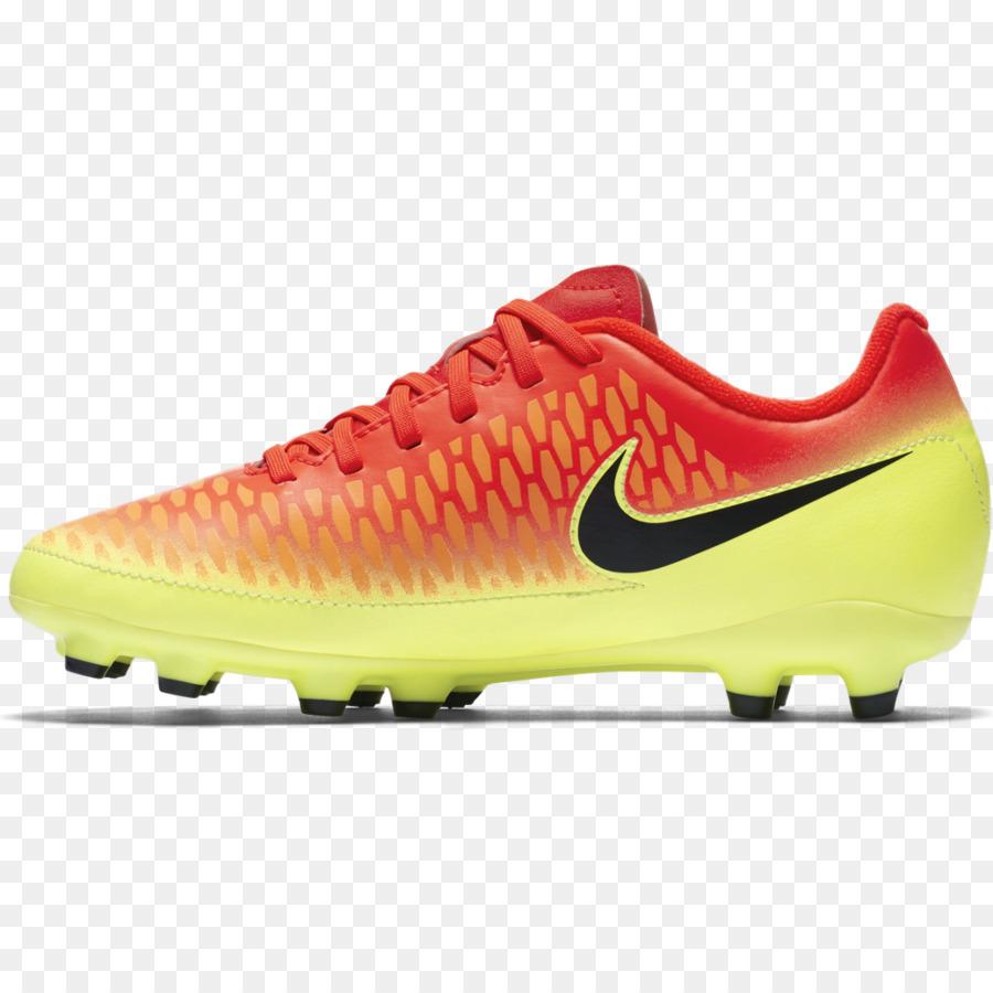 buy popular 9d99e 6ea66 Football Boot, Nike, Shoe, Cross Training Shoe, Cleat PNG