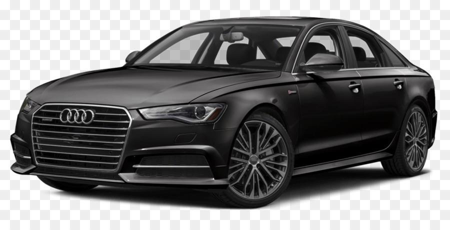 2018 Audi A6 2 0t Sport Motavera Com