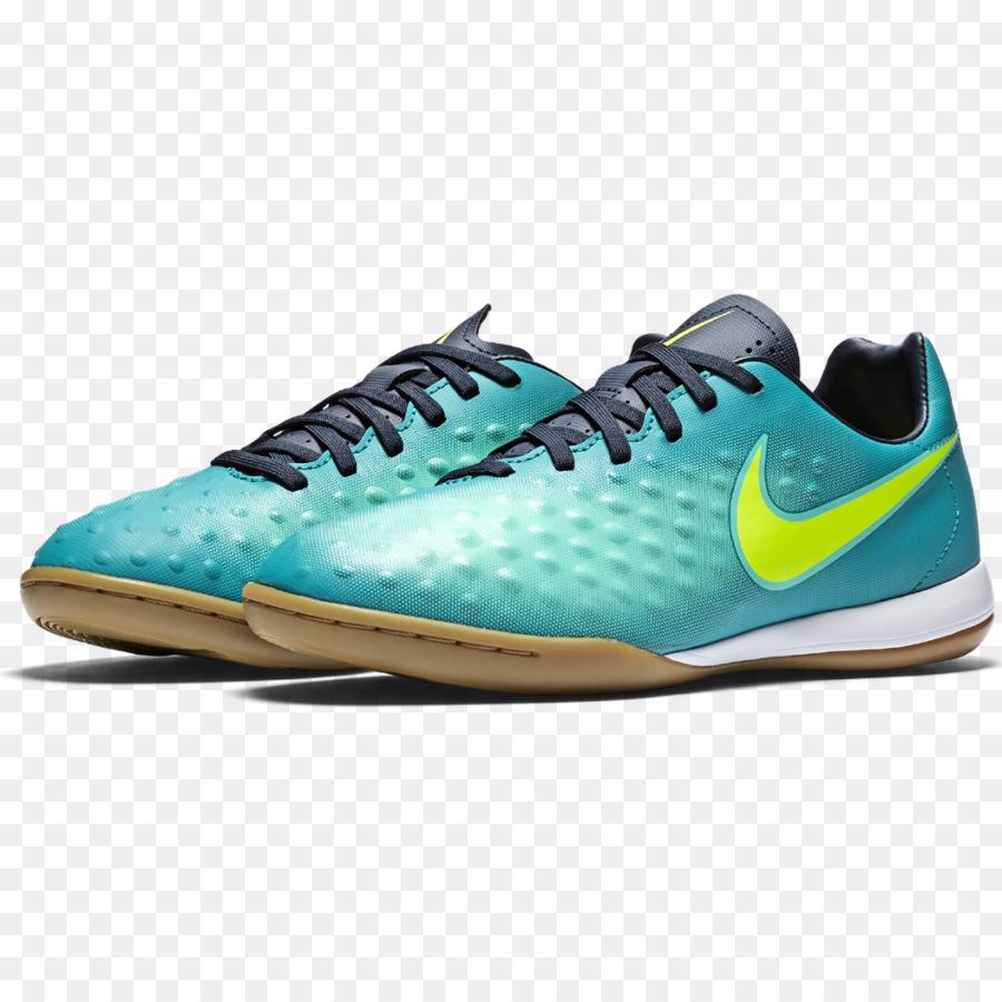 Nike En Football De Salle Futsal Chaussure Taquet Foot BeCrdxo