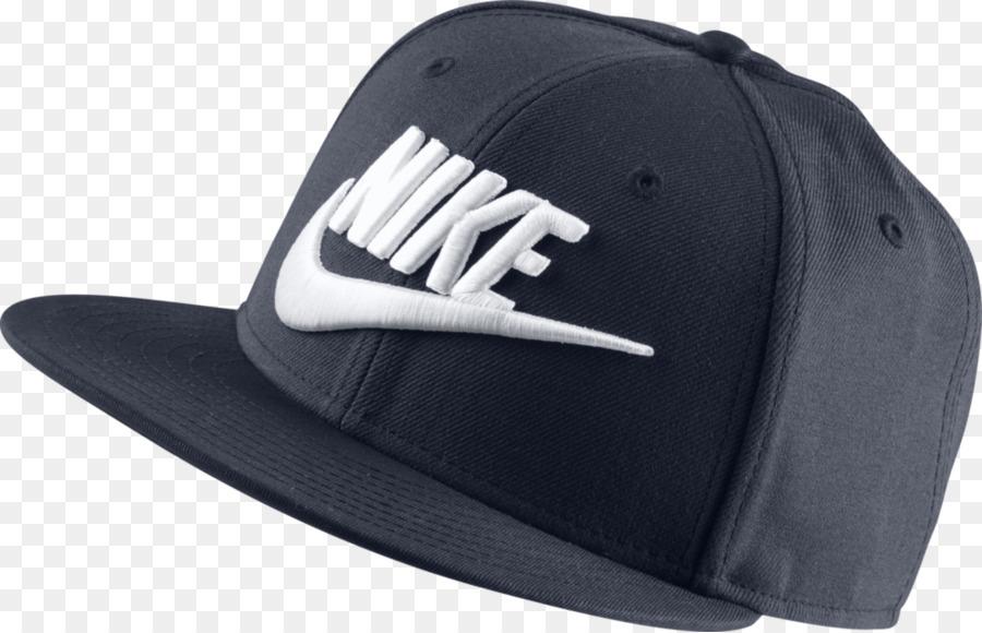 Baseball cap Fullcap Nike Adidas - nike png download - 1000 643 - Free  Transparent Cap png Download. 1eb19e75e09