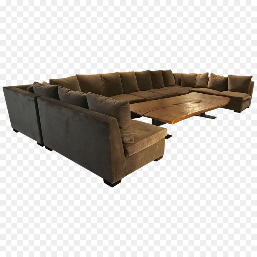 Couch Furniture Table Ralph Lauren Corporation Sofa Bed   Sofa Top View