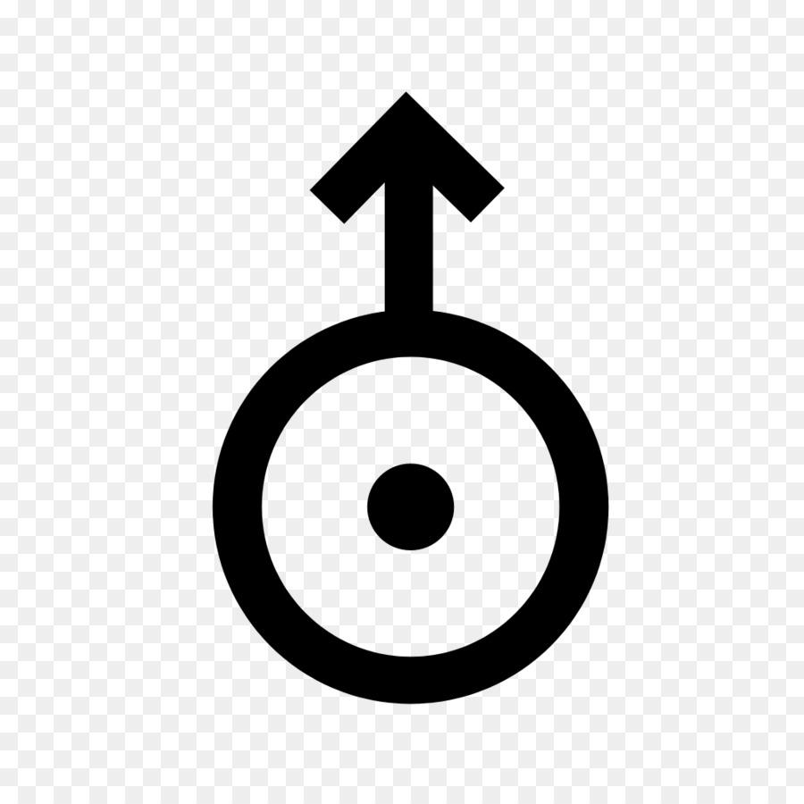 Planet Symbols Astrological Symbols Uranus Uranus Png Download