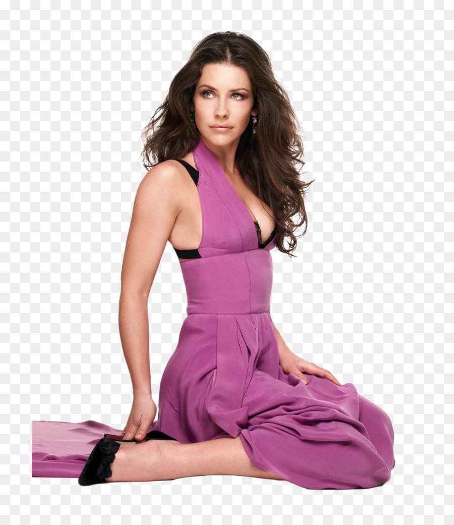 Evangeline Lilly Tauriel Perdido El Actor De \'El Hobbit\' - lilly png ...