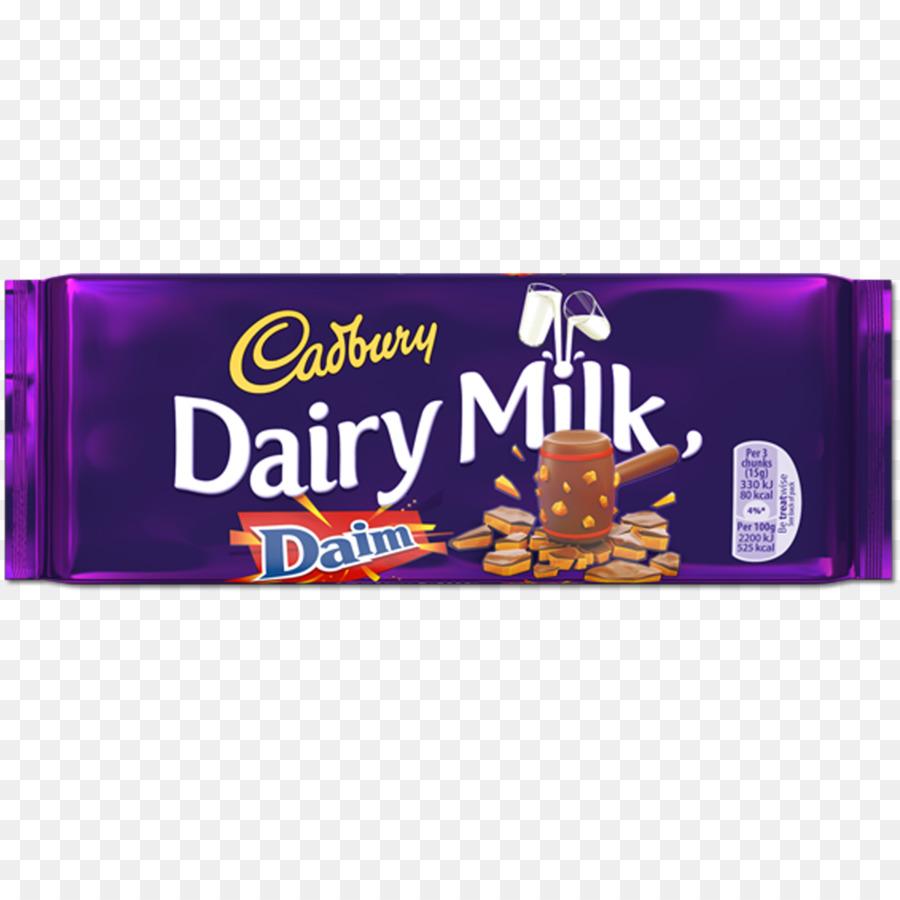 Chocolate bar cadbury dairy milk daim chocolate bar png download chocolate bar cadbury dairy milk daim chocolate bar thecheapjerseys Choice Image