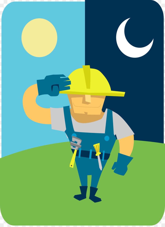 Plumber\'s snake Plumbing Central heating Home repair - plumber png ...