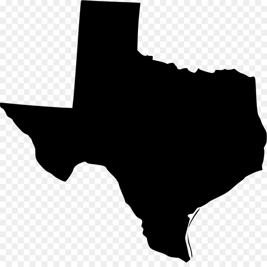 flag of texas map flag of the united states clip art texas