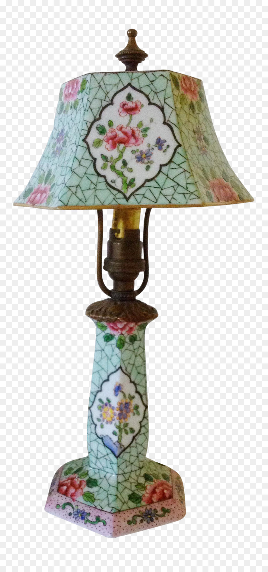 Etsy chinoiserie light fixture lamp shades boudoir chinoiserie png etsy chinoiserie light fixture lamp shades boudoir chinoiserie aloadofball