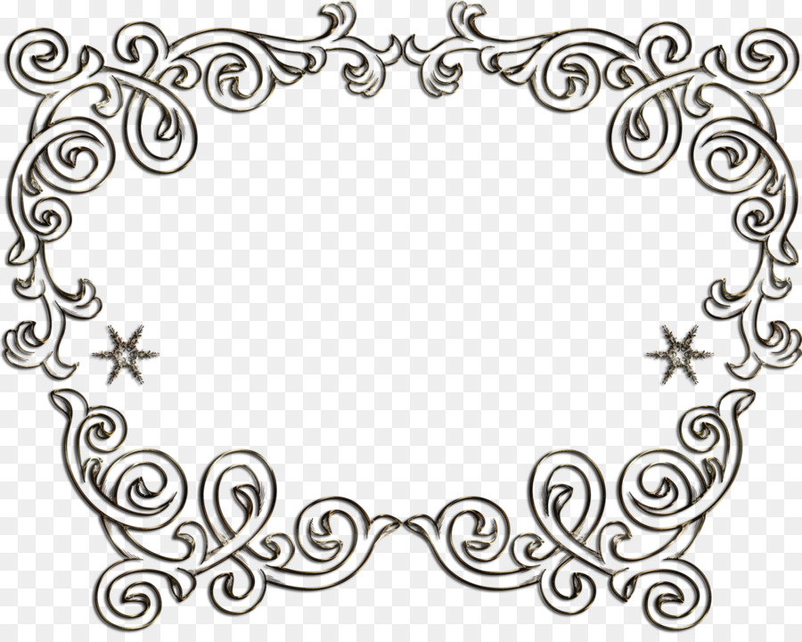 Ornament Painting Clip art - islamic frame png download - 1280*1011 ...
