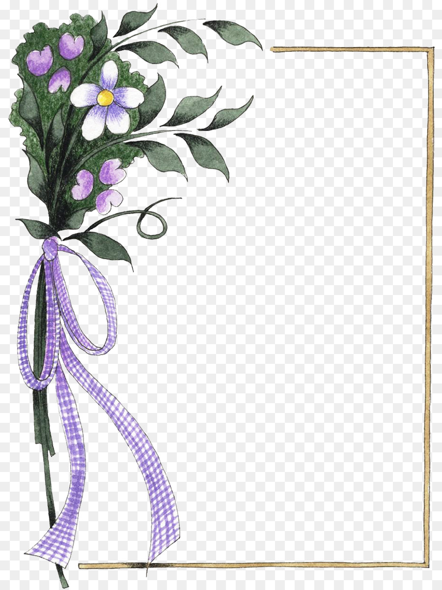 Drawing Mother\'s Day Text Clip art - marcos png download - 884*1200 ...