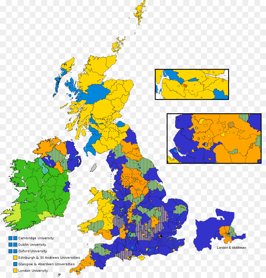 United kingdom general election 1874 united kingdom general united kingdom general election 1874 united kingdom general election 1880 united kingdom general election 2017 united kingdom general election gumiabroncs Choice Image