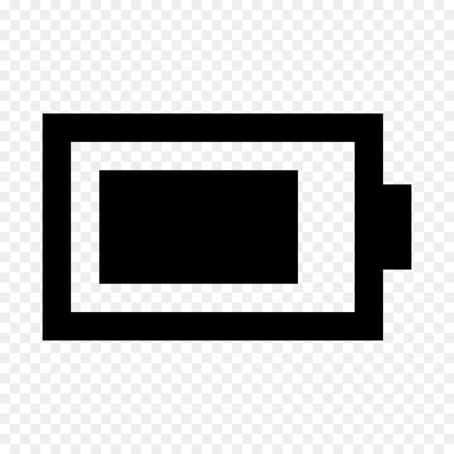 Computer Icons Battery charger Symbol - mobile png download - 1600 ...