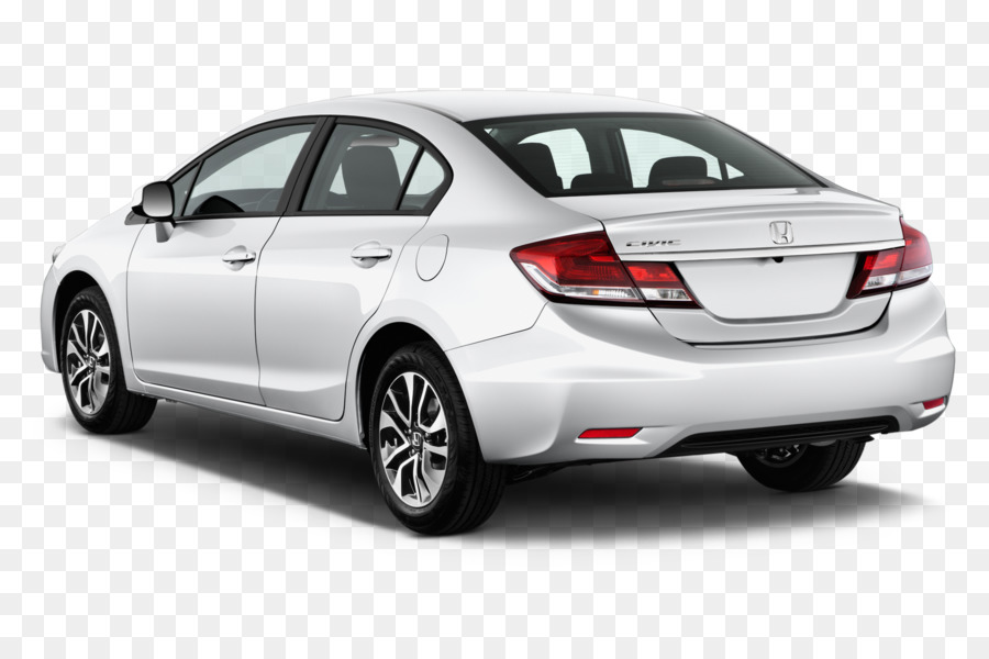 Car 2017 Toyota Corolla Honda Family Land Vehicle Png