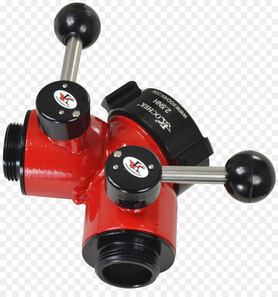 Ball valve Hose Globe valve Gate valve - fire hydrant & Ball valve Hose Globe valve Gate valve - fire hydrant png download ...