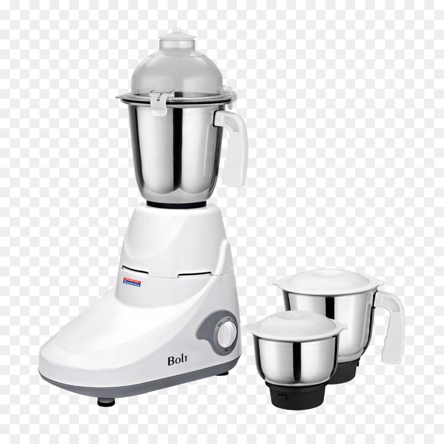Mixer Grinding machine KitchenAid Home appliance - Home Appliances ...