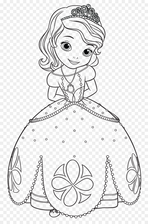 Princess Jasmine Disney Junior Disney Princess Coloring Book The