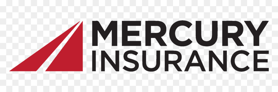 Mercury Home Insurance >> Home Logo Png Download 2499 833 Free Transparent Insurance Png