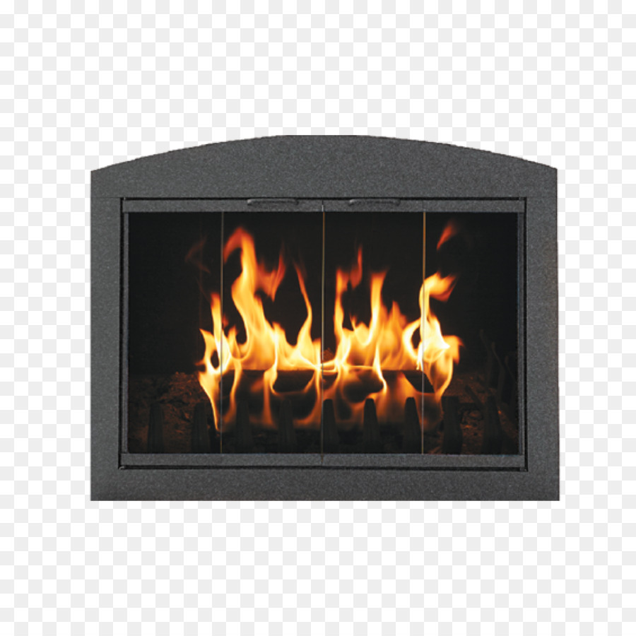 Fireplace Sliding Glass Door Cricket On The Hearth Inc Chimney