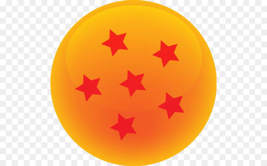 goku youtube dragon ball z ultimate tenkaichi shenron 5 star png