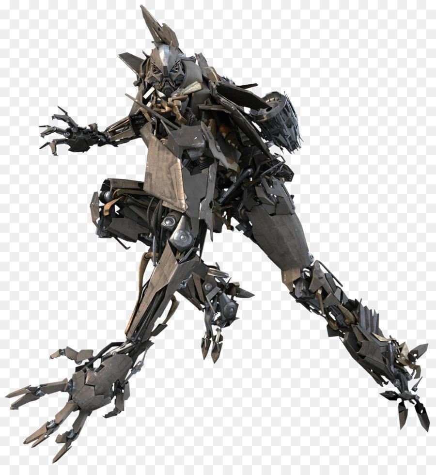 transformers: the reign of starscream scorponok decepticon