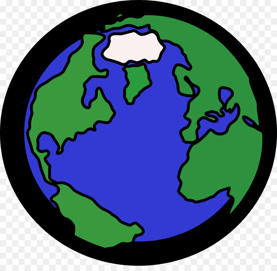 Earth clip art planets png download 12801228 free transparent earth clip art planets publicscrutiny Images