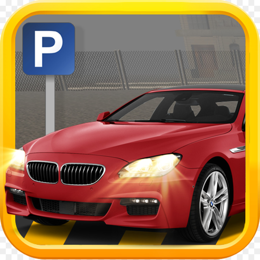 Perfect Car Parking 3d City Driving 3d Android Classic Car Parking