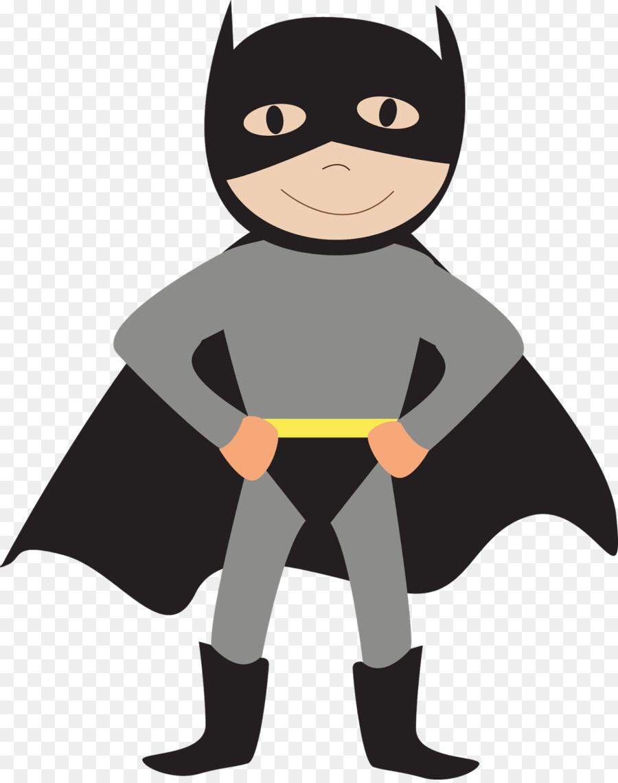 Batman Batgirl invitación de la Boda de Robin Superhéroe - Logo de ...