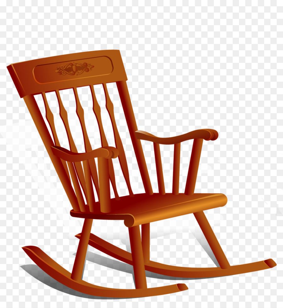 rocking chairs clip art closet png download 955 1024 free rh kisspng com clip art chairwoman clip art chairwoman