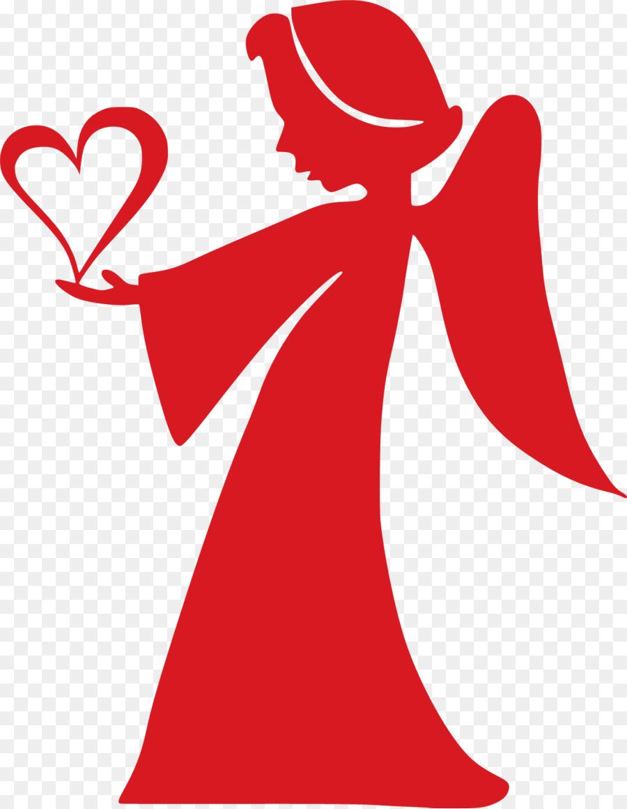 christmas angel gift tree clip art angel png download 1154 1486 rh kisspng com angel oak tree clip art Angel Giving Tree Clip Art