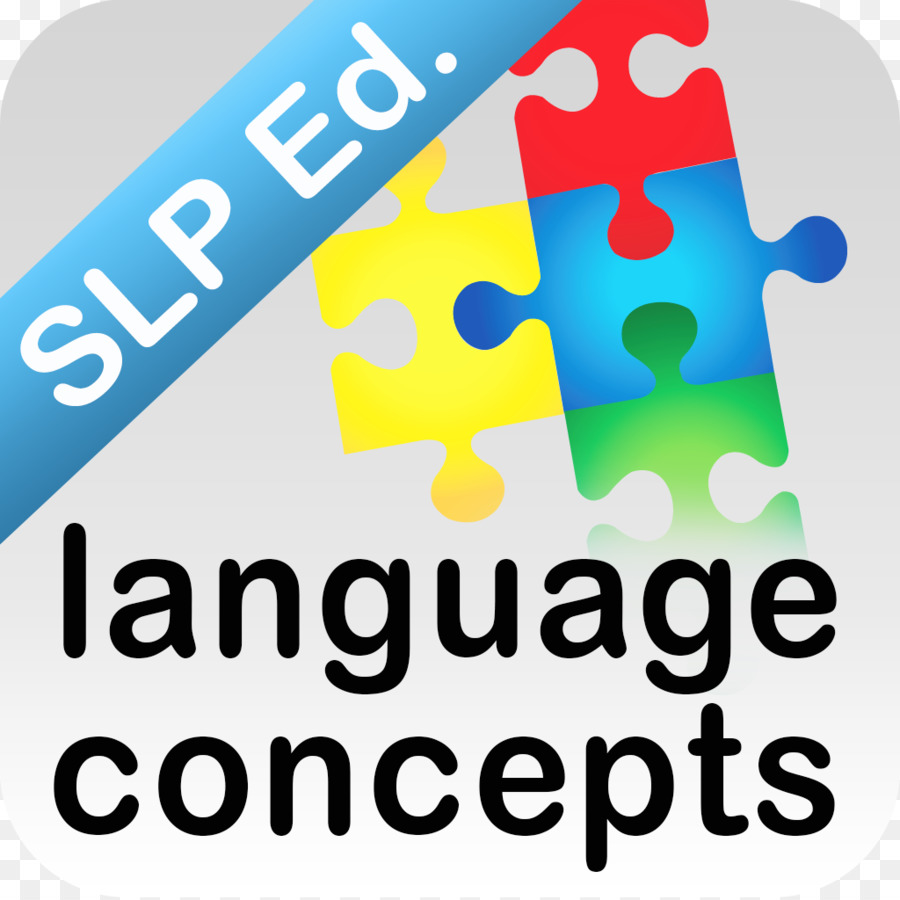 theories of second language acquisition language culture and