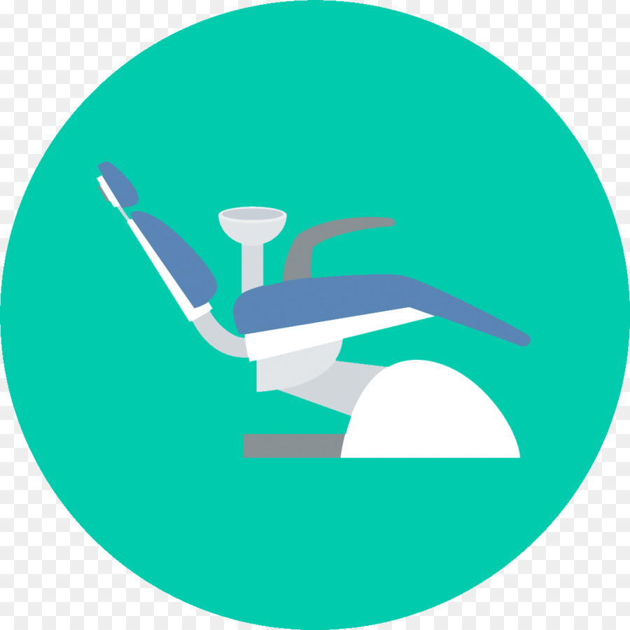 Cosmetic Dentistry Orthodontics Torvet Tannklinikk