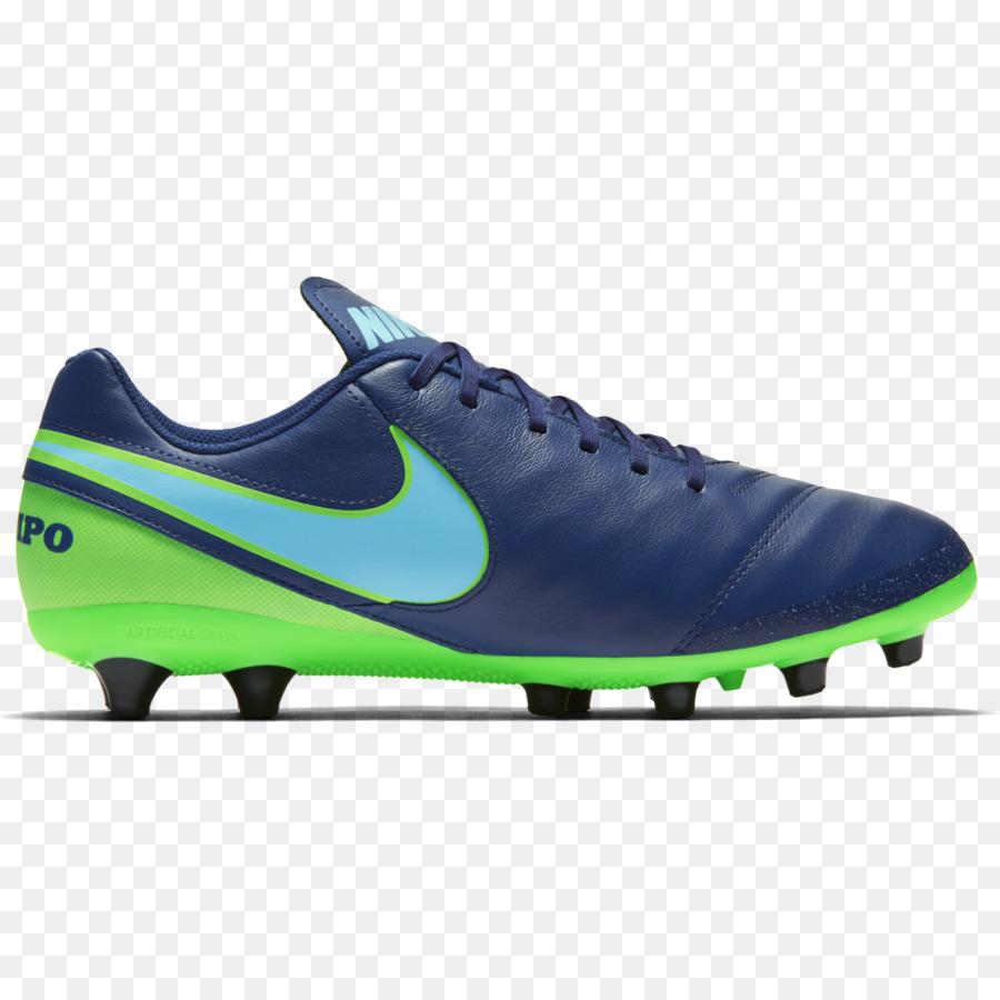 En Nike Tiempo Cuir Chaussure Foot De UMSzVpq