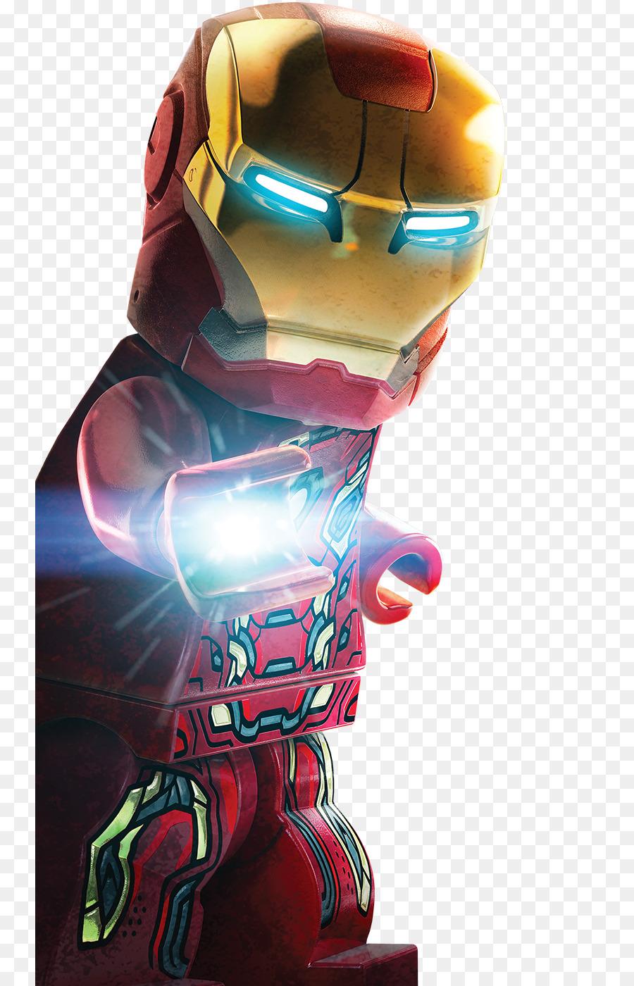 free license key for lego marvel avengers