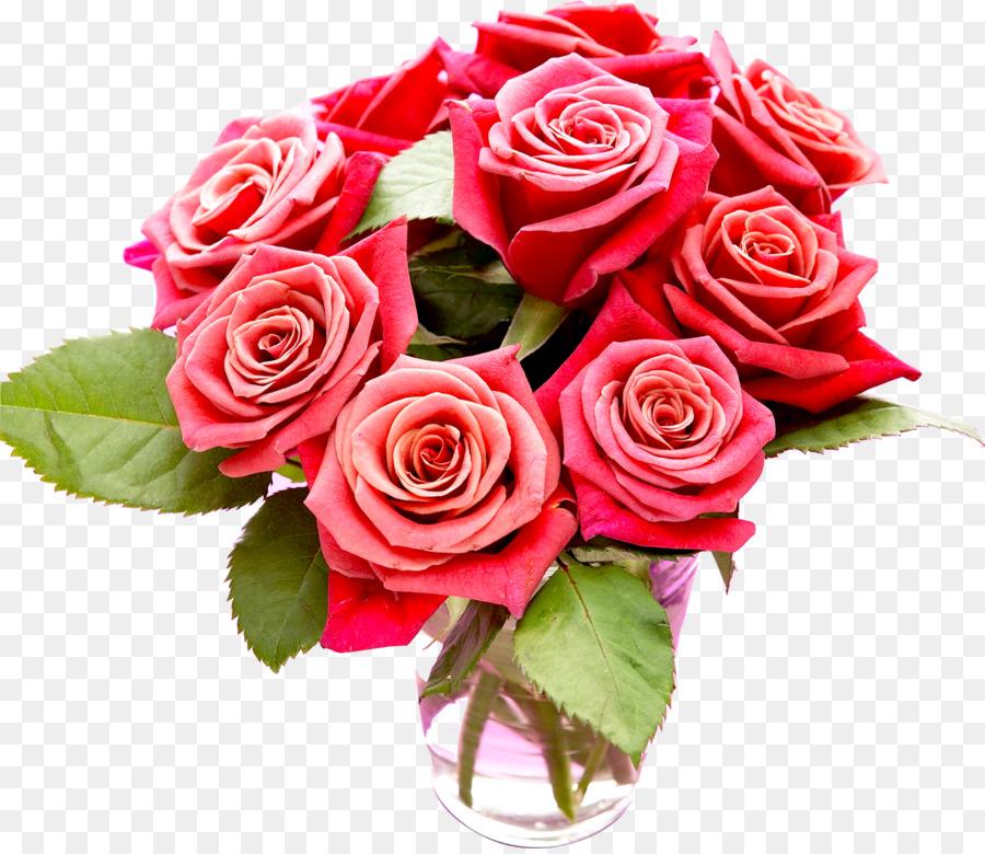 Fond D Ecran Fleur Rose Les Roses Roses Telechargement Png 1600
