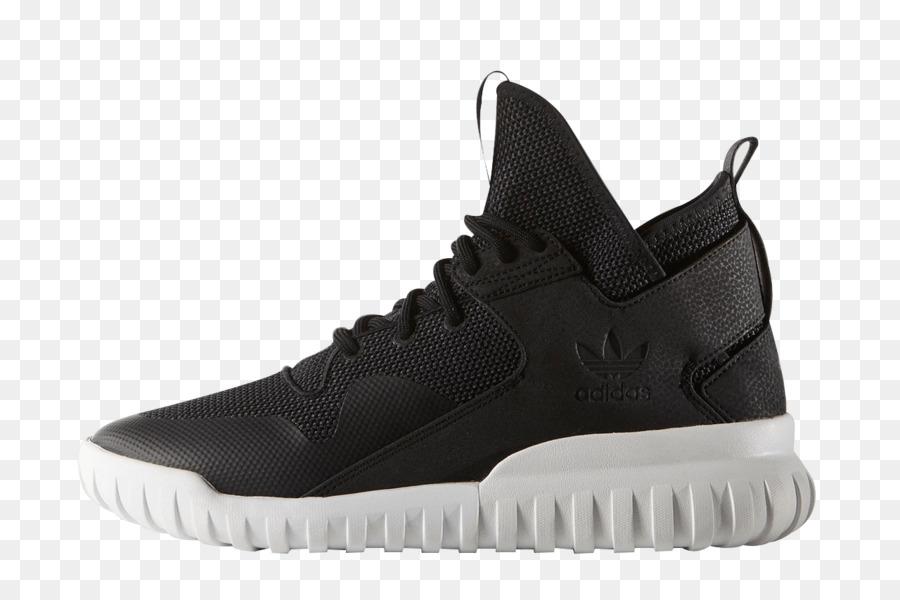 Adidas Turnschuhe Png Turnschuh Top Von High Originals Schuh TkXOPiuZ