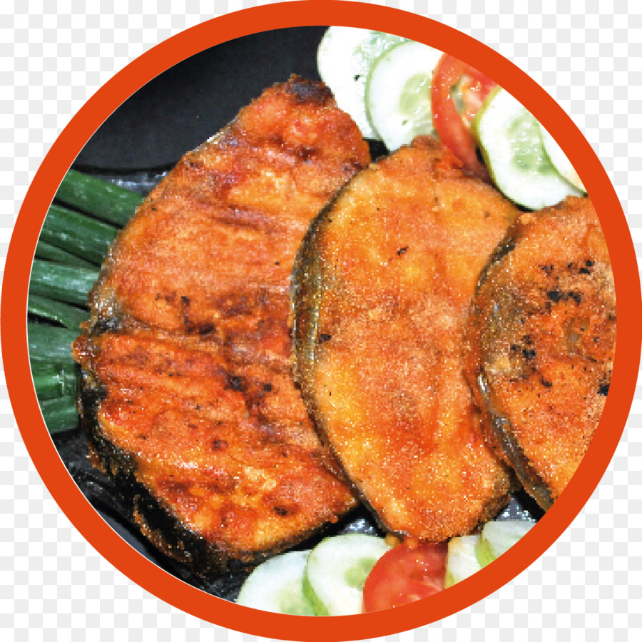 Goan cuisine food recipe frying dish mutton png download 1181 goan cuisine food recipe frying dish mutton forumfinder Image collections