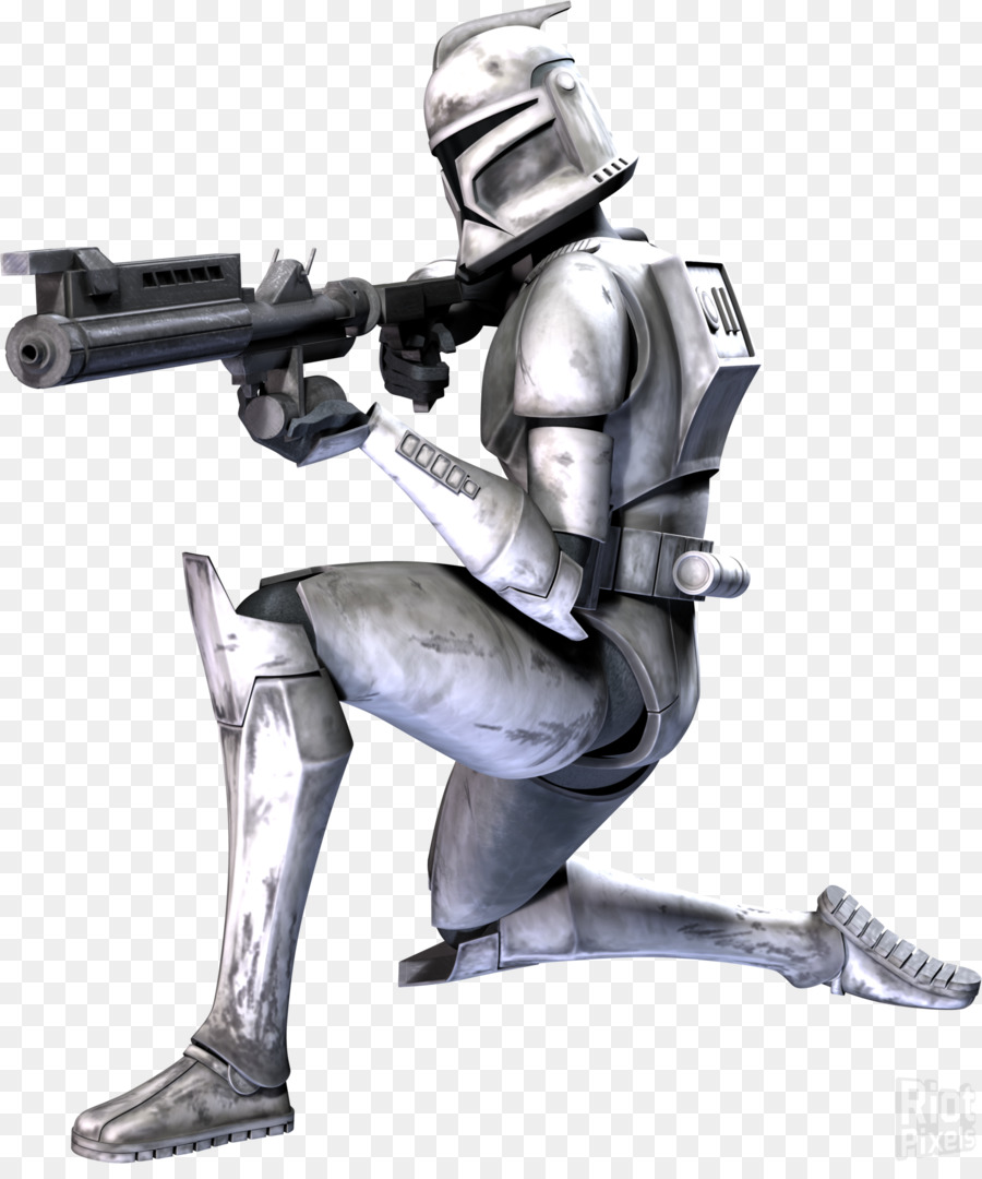 Clone Trooper Star Wars: The Clone Wars Captain Rex Stormtrooper    Stormtrooper