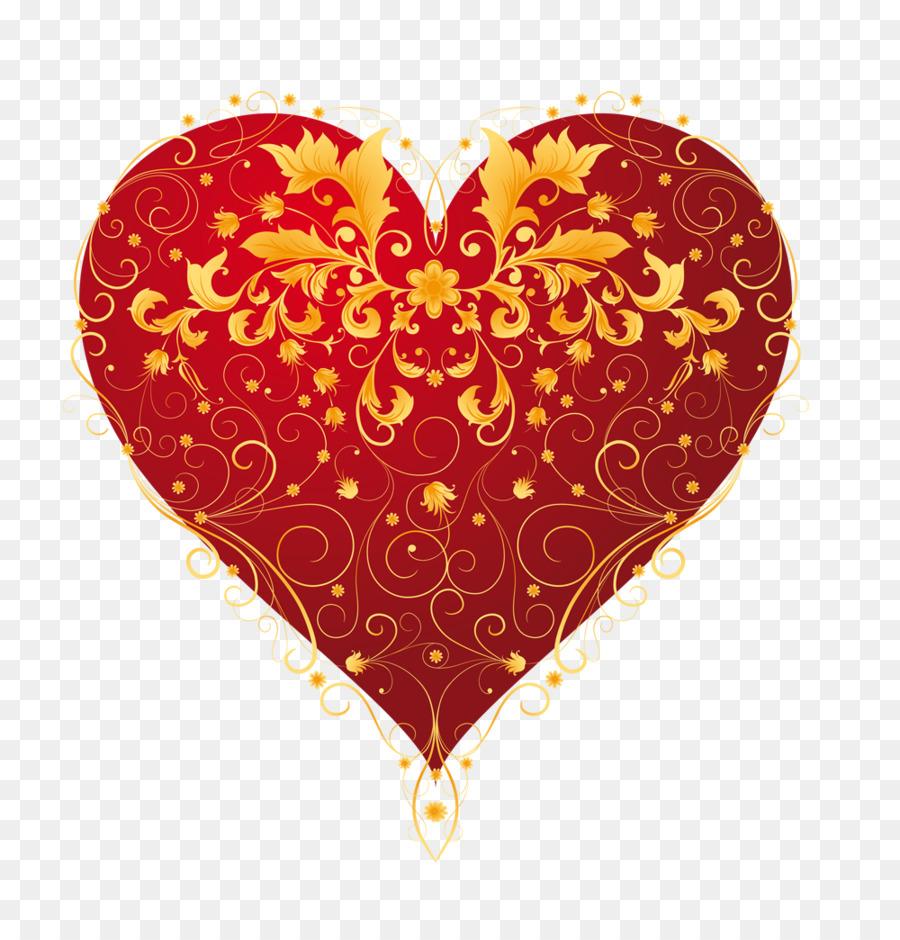 Valentines Day Desktop Wallpaper February 14 Heart