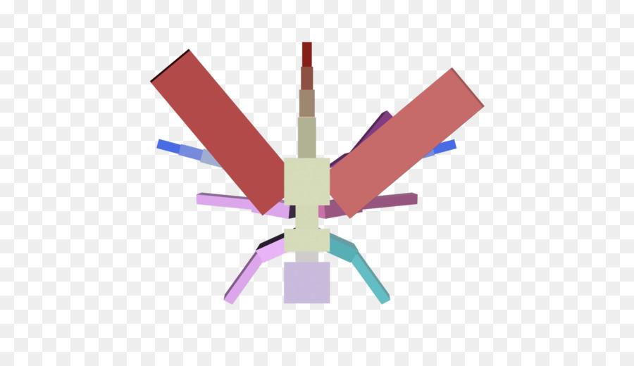 kisspng graphic design rendering diagram firefly 5acde6de7c35f9.7504765015234434225088 graphic design rendering diagram firefly png download 1600*900