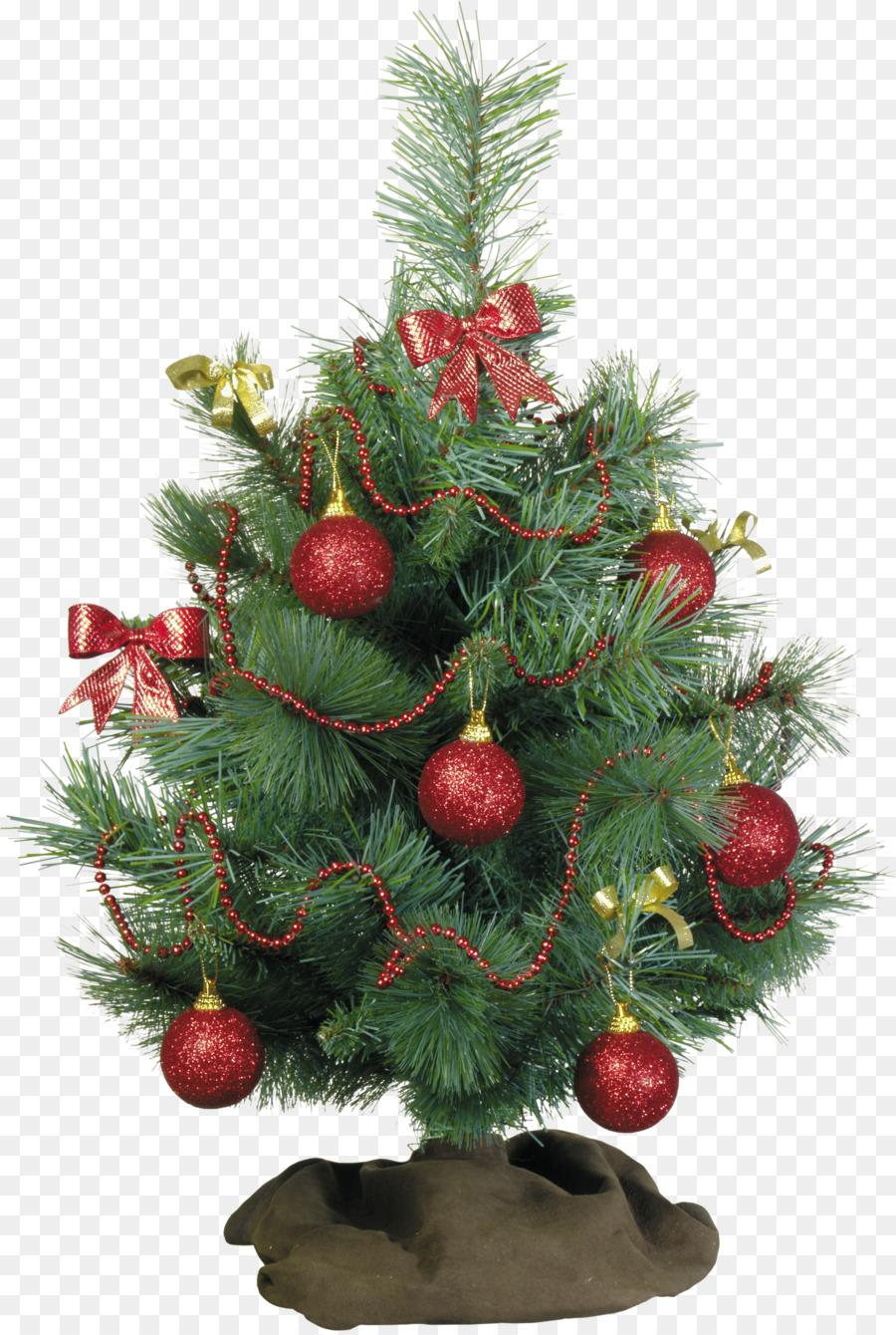 YouTube Actor Photography Christmas Art - christmas tree png ...
