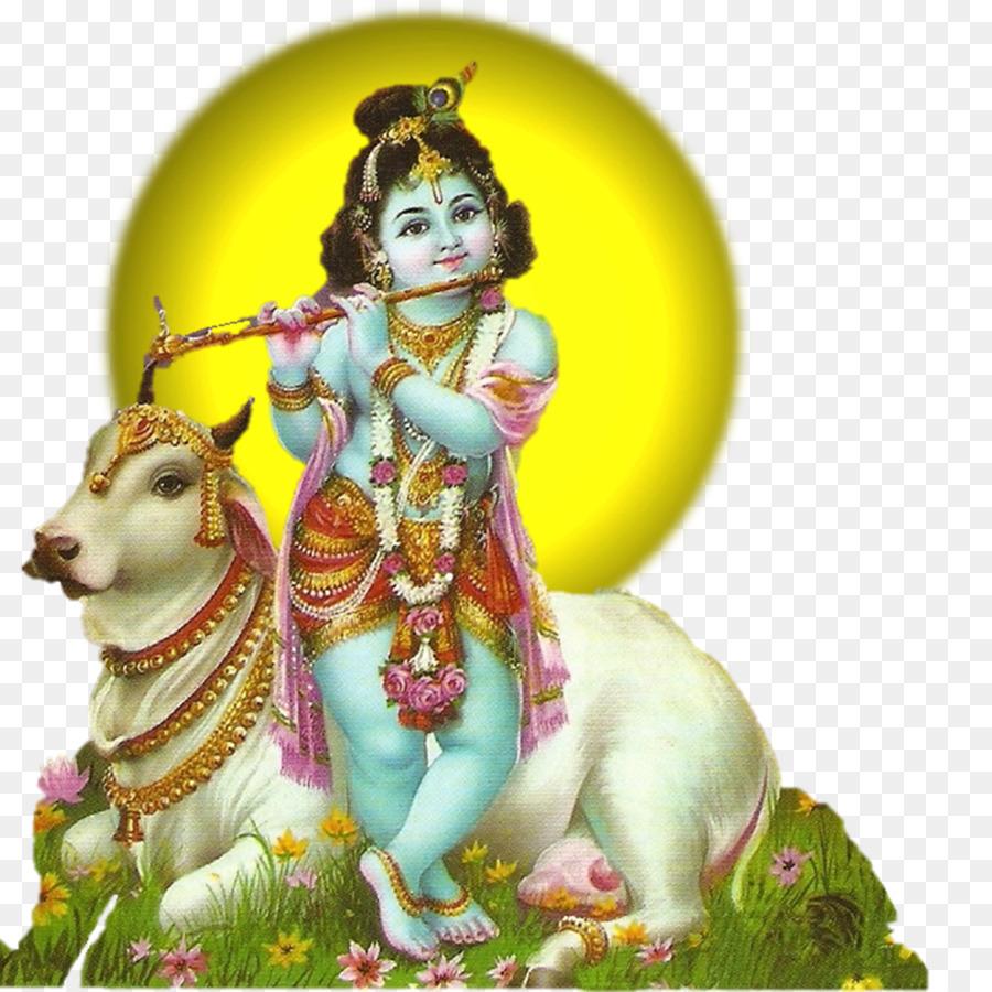 krishna janmashtami rama vishu vishnu ganpati png download 1134