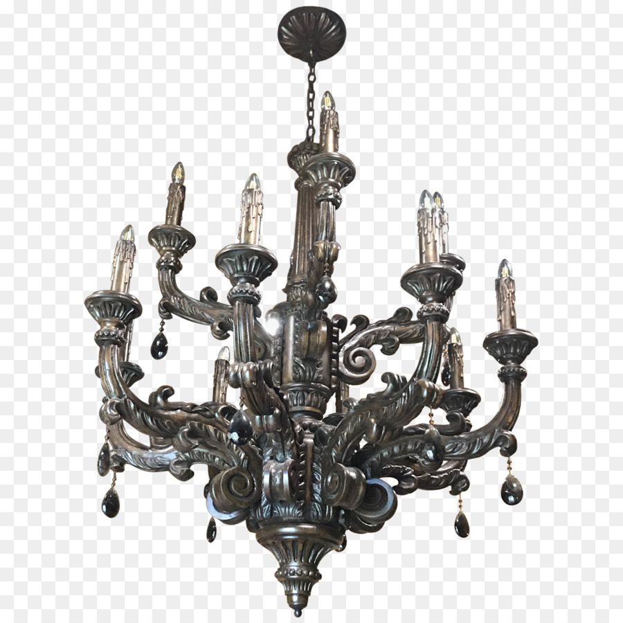Chandelier light fixture lighting gothic revival architecture chandelier light fixture lighting gothic revival architecture chandelier aloadofball Images