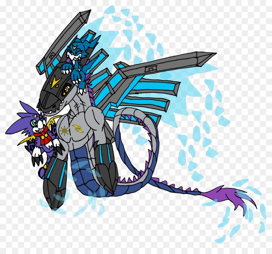 Graphic Design Veemon Agumon Digimon Story Cyber Sleuth Digimon