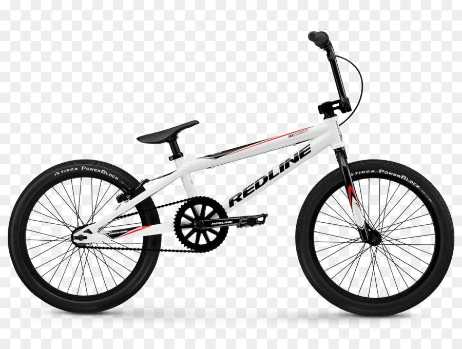 Bicicleta BMX Ciclismo en bicicleta Haro Bikes - la suciedad ...