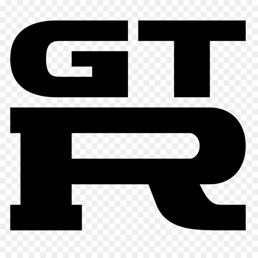 nissan gt r logo computer icons font nissan png download 1600