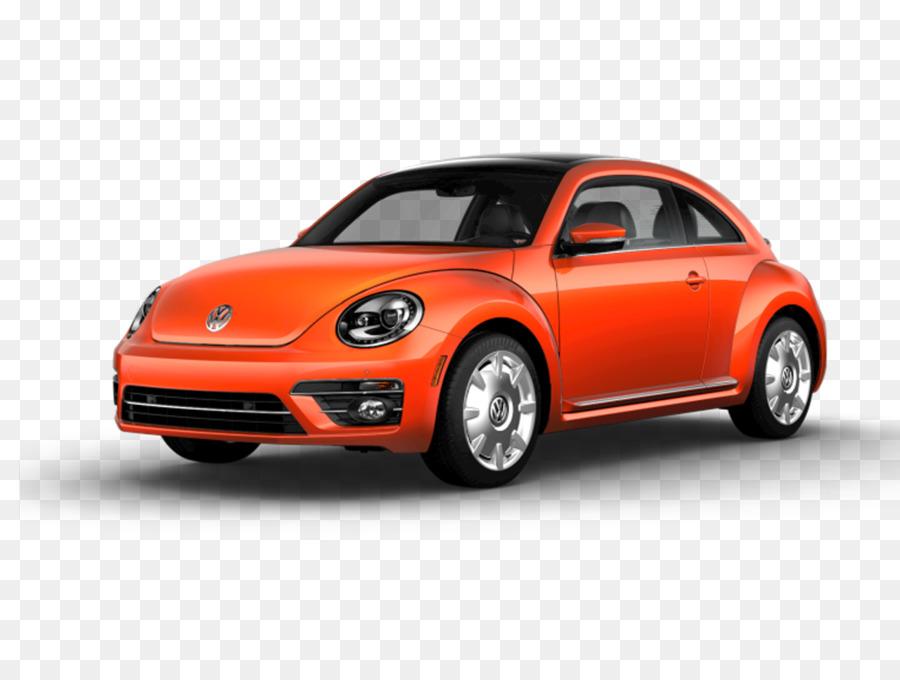 2018 Volkswagen Beetle Volkswagen New Beetle Car Volkswagen Golf   Beetle