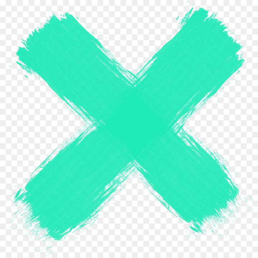 Multiplication sign Symbol Divergent Spectrum Remixes EP - alienware ...